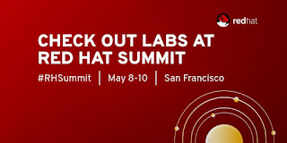 ultimate guide red hat summit labs