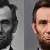 Նոր արհեստական բանականությունը գեներացնում է հին լուսանկարների բարձր որակով գունավոր տարբերակը