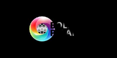 http://www.bolapelangi.com/Main.aspx?ref=