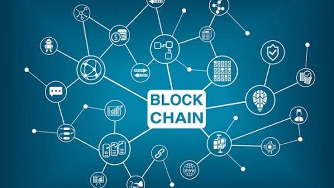 Ülkemizdeki Şirketler Blockchain Teknolojisi Üzerinde Çalışıyor