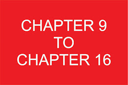 CHEMISTRY CLASS 10 NTOES CHAPTER 9 TO CHAPTER 16