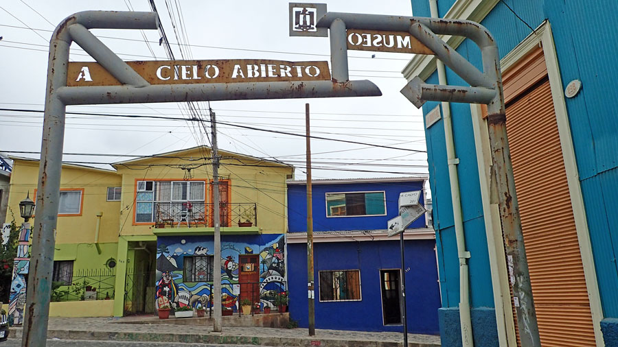 musee-ciel-ouvert-valparaiso-chili