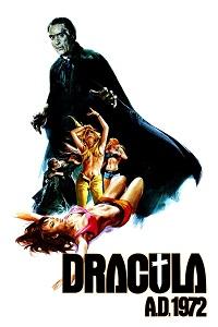 Watch Dracula A.D. 1972 Online Free in HD