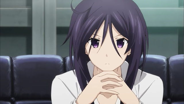 ChaoS;Child Episode 02 Subtitle Indonesia