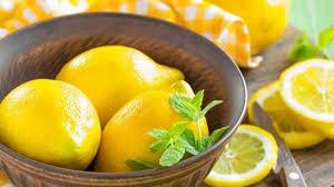 الكشف عن فؤائد مذهلة لقشور هذا الفاكهة منها القضاء على مرض السرطان