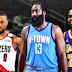 Daftar Pemain NBA dengan catatan 50 poin terbanyak