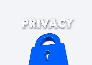 Cara Membuat Privacy Policy Termudah Untuk Blog