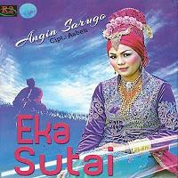 Eka Sutai & Mus Bintang - Putuih Dalam Panyambuangan (Full Album)