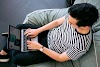 Blog बनाने के लिए क्या ज़रूरी है  (2020) ?| ब्लॉग कैसे सुरु करे ?