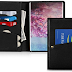 Pretty Samsung Galaxy Note 10 Cases Collection 2019!!!
