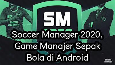 Soccer Manager 2020.jpg