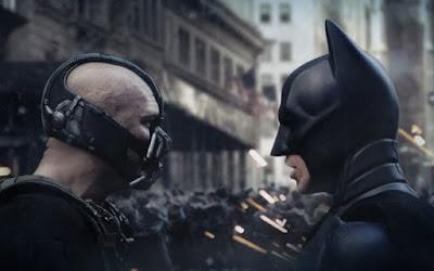 Divulgação/Warner Bros.