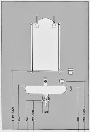 unser traumhaus von danwood ein bautagebuch von jacqueline und andreas februar 2014. Black Bedroom Furniture Sets. Home Design Ideas