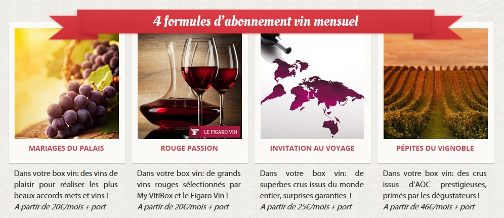 abonnement - myvitibox - vin