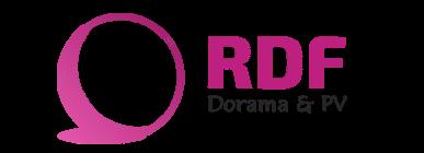 RDF - R Dorama Fansub