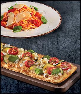 pareri preturi meniu pizza hut meniuri de pranz si pentru copii