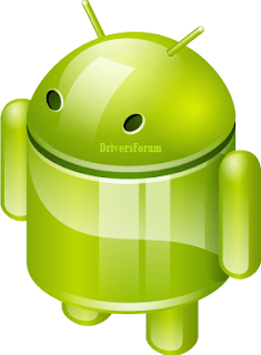 Android USB Driver for Windows 7/10/XP