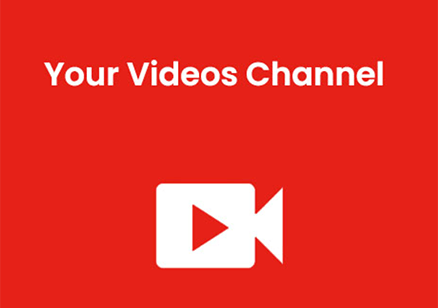 Download Your Videos Channel v4.2.0