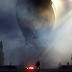 Battlefield 1 | Confira o trailer do novo jogo da franquia, agora na Primeira Guerra Mundial