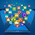 Tribune: Il faut impérativement empêcher le déploiement d'outils de traçage numérique