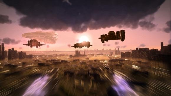 MegatonRainfall-screenshot02-power-pcgames.blogspot.co.id