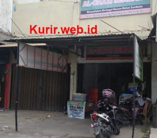 Agen JET Express Di Banda Aceh