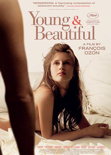 Film Young & Beautiful (2013) Bluray Full Movie