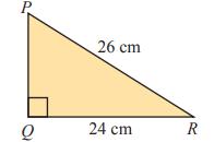 Soal dan Jawaban Uji Kompetensi 6 Matematika Kelas 8
