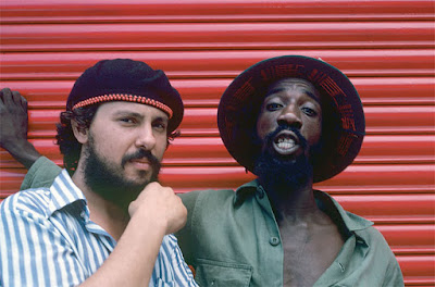 http://www.slate.fr/story/123885/rockers-film-reggae