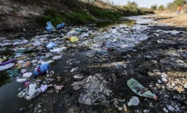 Prefeituras de Senador Rui Palmeira  e São José da Tapera são autuadas em mais de R$ 60 mil por lançamento de esgoto no meio ambiente