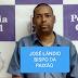 Acusado de homicídio vai fazer hemodiálise e recebe voz de prisão em Serrinha
