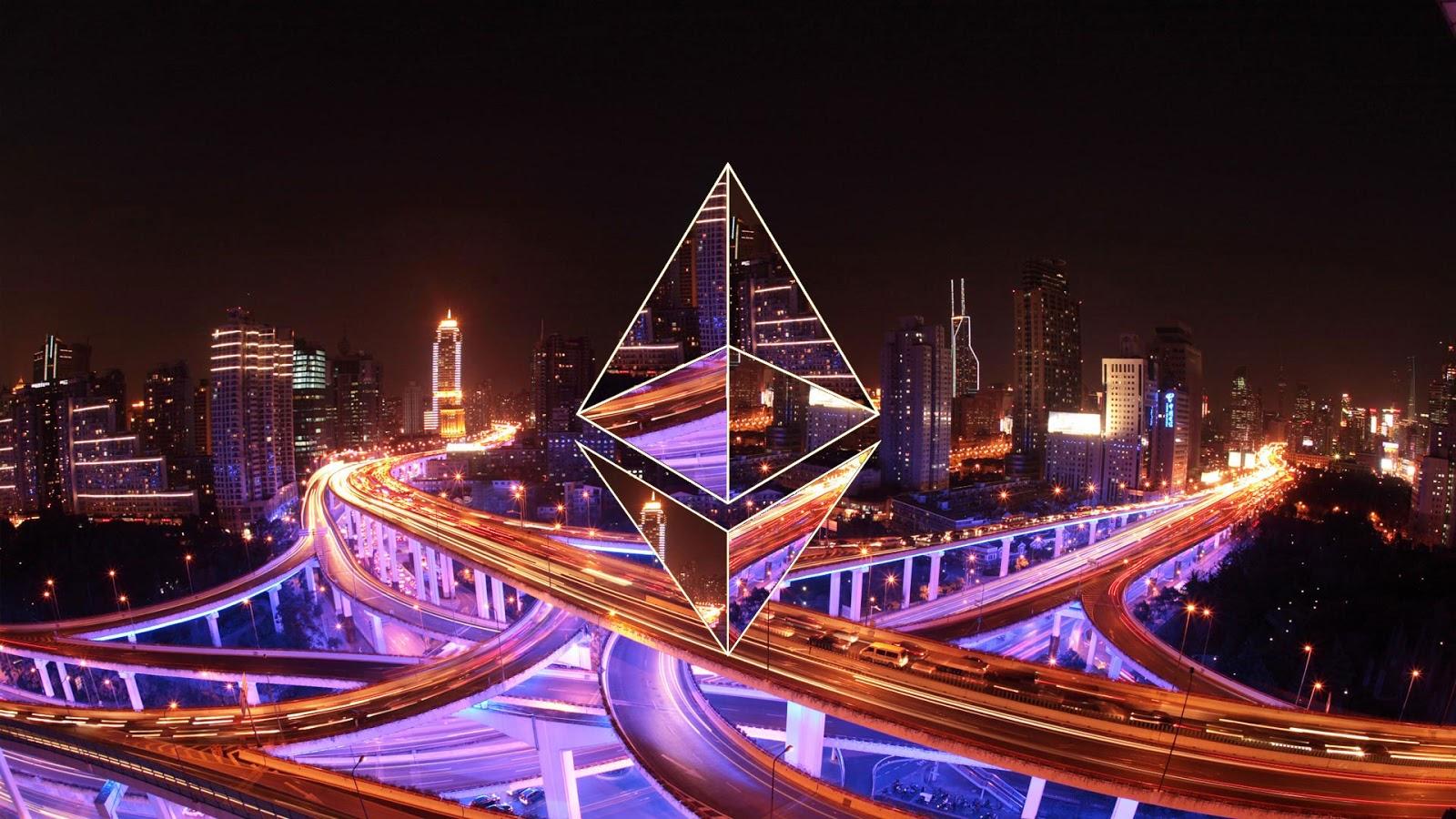 Ethereum phiên bản Metropolis: Hoàn thành 75% giao thức Proof-of-Stake