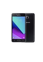 Samsung SM-G532MT USB Drivers