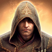 Assassin's Creed Identity (MOD Easy Game)