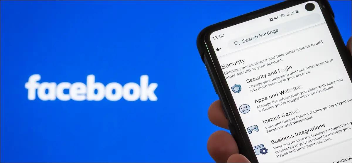 mematikan pengenalan wajah facebook