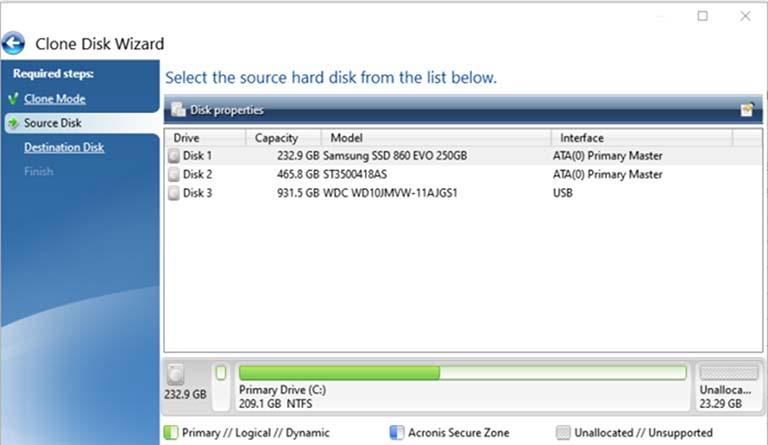Cara Transfer File Dan Aplikasi Dari Satu Komputer Ke Komputer Lain
