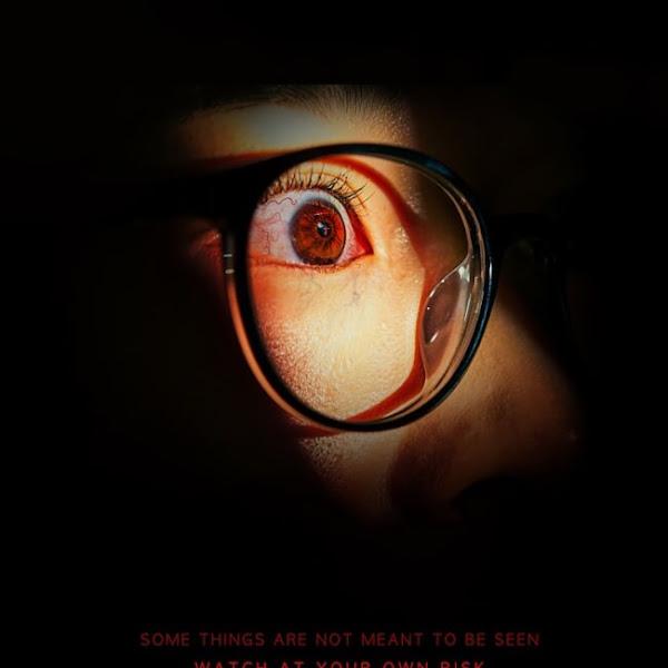 Ngobrol Film Warning : Do Not Play - Kegilaan Seorang Sutradara Film Horor