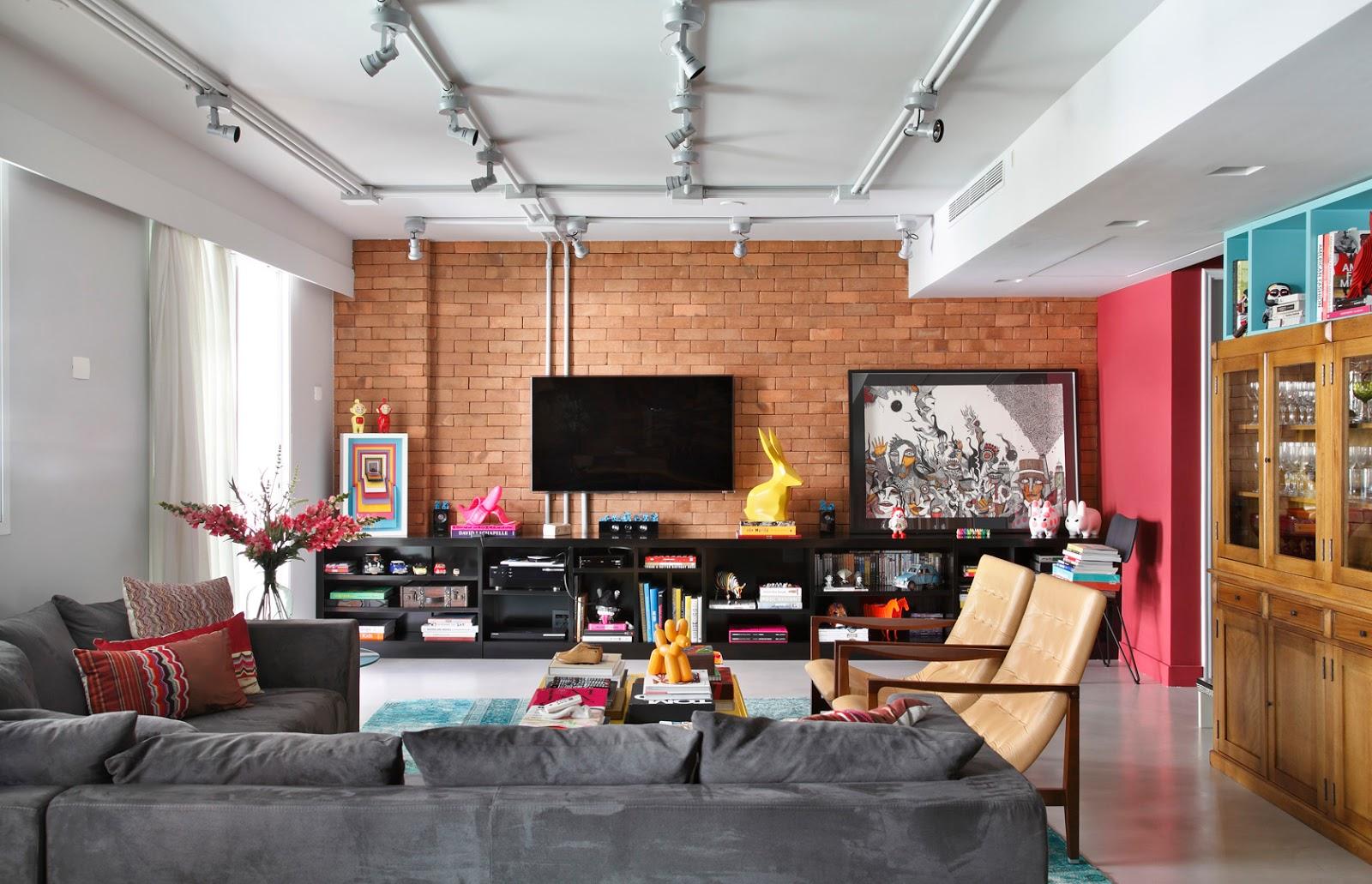 Dicas De Feng Shui Para Apartamento Papo De Design