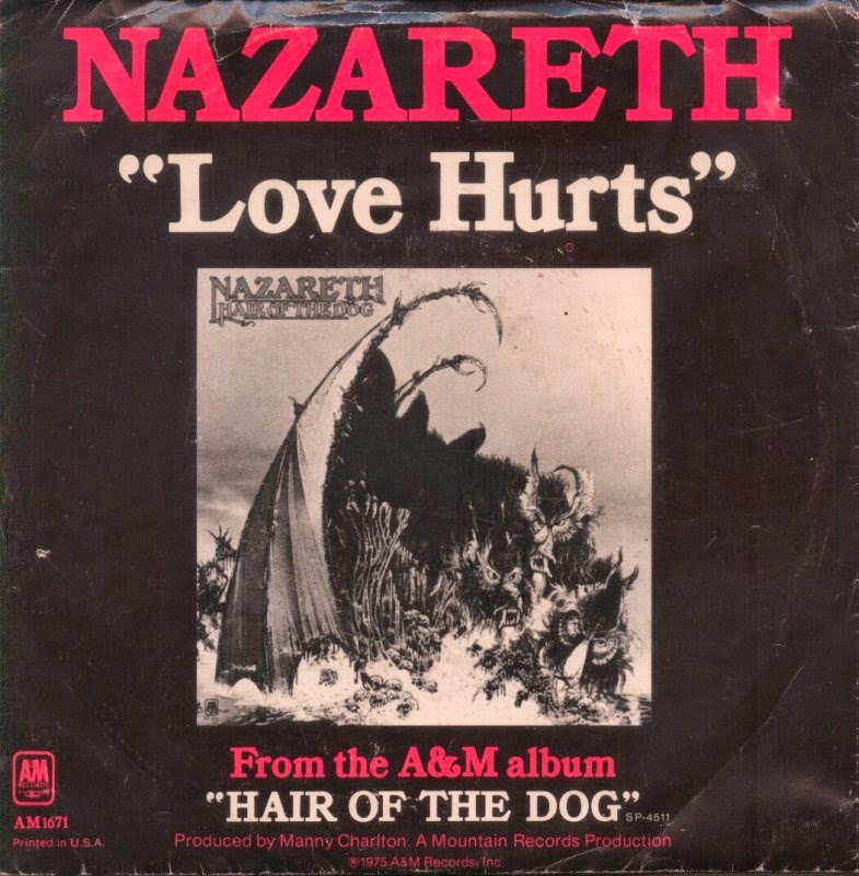 love hurts everly brothers roy orbison nazareth.html