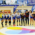 Πλήγμα με 8 κρούσματα και προληπτικό περιορισμό για τη Μάλαγα αντίπαλο του ΠΑΟΚ στο EHF Cup