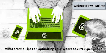 http://webrootdownload.me/webroot-login/