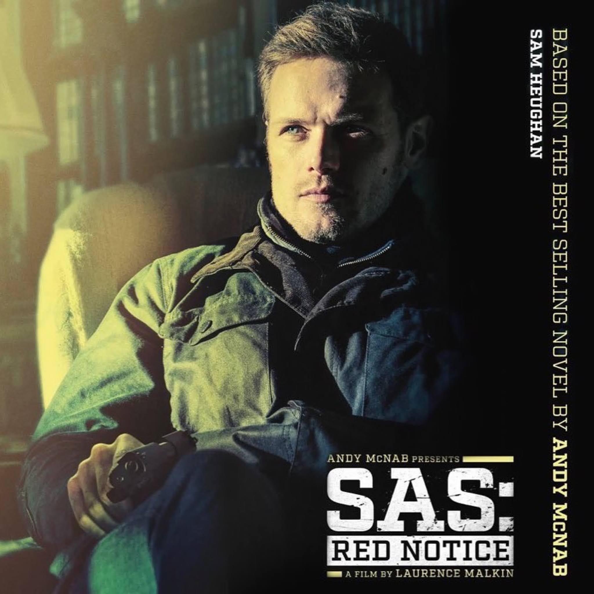 Download Filme SAS Red Notice Torrent 2021 Qualidade Hd