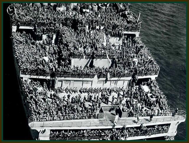 HMT Queen Mary worldwartwo.filminspector.com
