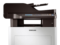 Samsung CLX-6260FR Driver Download - Windows, Mac, Linux