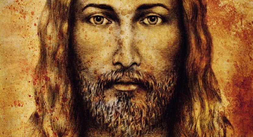 Jesus não amava a religião. Ele amava as pessoas e as ensinava a amar o próximo