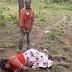 60-year-old man kills 57-year-old wife for allegedly having an affair with another man [photos]