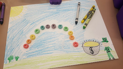 fun and engaging fraction activities