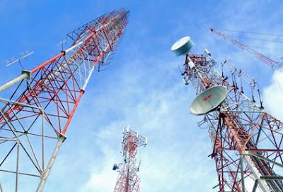 Reforma a la Ley de Telecomunicaciones es privatizadora