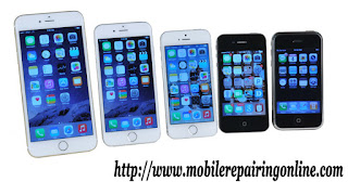 Some tips for extending The apple iPhone IOS phone battery life developed by Apple Company