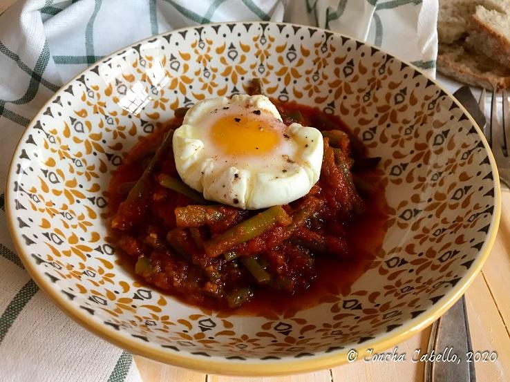 huevo-flor-plato